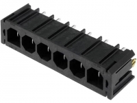 MX-43160-2106 Connector wire-board