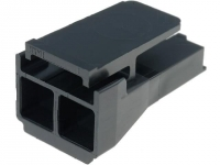 4x MX-44441-2002 Connector