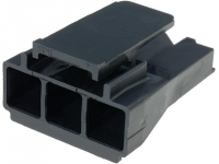 2x MX-44441-2003 Connector