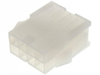 10x MX-5559-08P Connector
