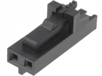 10x MX-70066-0176 Connector
