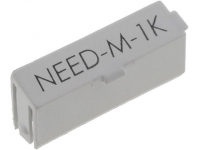NEEDM1K Memory card 1kB NEED-M-1K