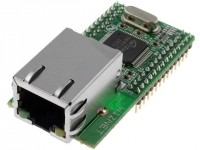 NM7010B+ Module Ethernet Interface