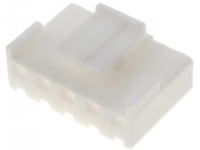 20x NS39-G5 Plug wire-board female