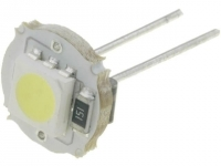 OF-LED1G4W LED module 240mW G4