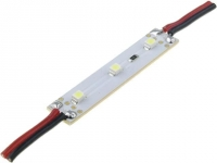 OF-LED3PLCC2-WW2 LED module 0.24W
