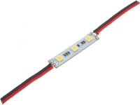 OF-LED3PLCC6-WW2 LED module 0.72W