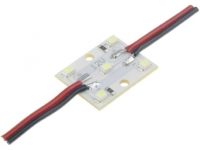 OF-LED5PLCC2-WW LED module 0.48W