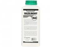 OIL-VAS/1000 Oil colourless vaseline liquid