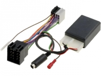 OPEL-KEN Adapter for control from
