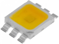 OSM5XAT1C1E Power LED SMD