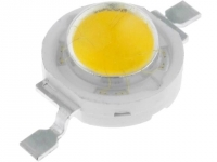 OSM5XDE5D1E Power LED 5W EMITER