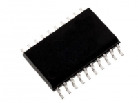 PCF8584T Interface I2C Channels 1