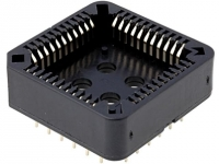 PLCC-44G Socket PLCC PIN44