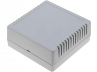 PP73G Enclosure for alarms X85mm