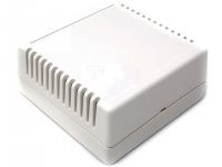 PP73M Enclosure for alarms X85mm