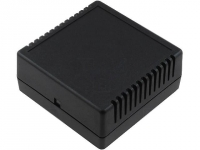 PP73N Enclosure for alarms X85mm