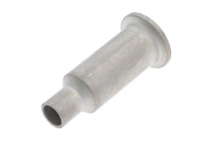 PRO-SPHOTBLOWS Nozzle hot air for