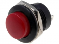 PS507A-BR Switch push-button