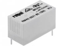 RM40-Z-05 Relay electromagnetic