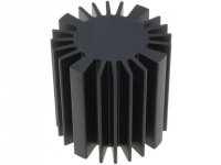 SK57750 Heatsink for LED diodes