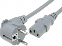 SN311-3/10/3GY Cable CEE 7/7 E/F