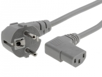SN312-3/10/2.5G Cable CEE 7/7 E/F