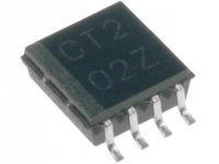 4x SN74LVC2T45DCTT IC digital