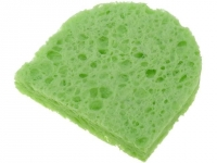 3x SP-SPONGE Tip cleaning sponge