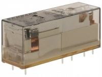 SR4D4024 Relay electromagnetic