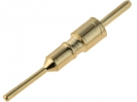 20x STS-1P-K Socket separate pin