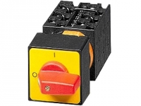 T0-1-102/E-RT Switch emergency cam