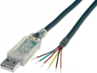 TTL-232RG-VIPWE Module cable