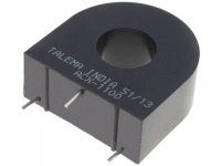 ACX-1100 Current transformer 100A