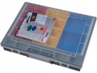 W-457202 Container box with