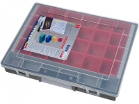 W-457203 Container box with