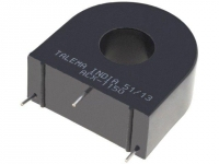 ACX-1150 Current transformer 150A