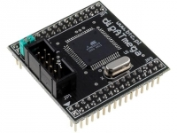 ZL7AVR Development kit AVR