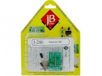 ZSM-246 Circuit do-it-yourself kit