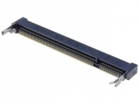 121A-52A00 Connector DDR2