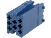 331441-3 Connector housing plug