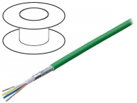 305x 70007NH Cable Profinet