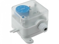 A2G-40-500 Differential pressure