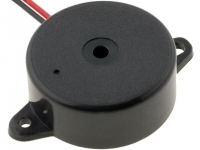 BZ-28 Sound transducer piezo,