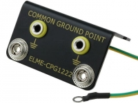 CPG1222 Grounding of cable systems