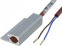 01609.0-00 Semiconductor heater RC