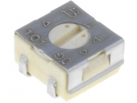 3314J-1-501E Potentiometer