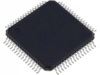 AT89C51ED2-RDTU Microcontroller 51
