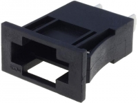 0300330 Fuse holder UNIVAL series