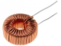 DPT150A3 Inductor wire 150uH 3A